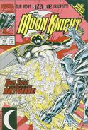 Marcspectormoonknight 42