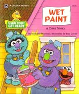 Wetpaint