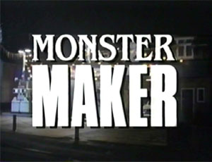 Title.monstermaker