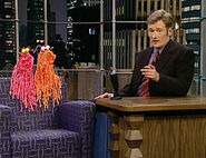 Late Night with Conan O&#39;Brien