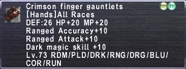 File:Crimson Finger Gauntlets.png