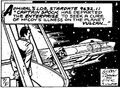 Spock shuttle comic.jpg