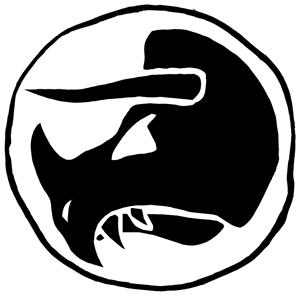 (intro) Transformers  Dinobots_symbol