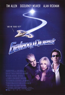 GalaxyQuestposter