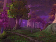 Teldrassil1