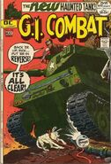 GI Combat 153