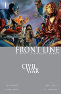 Civilwar frontline 1