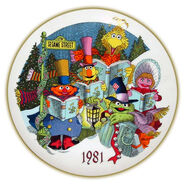 Sesameplate1981
