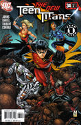 TeenTitans34Cover