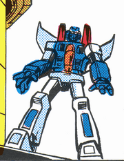 Starscream uscomics2