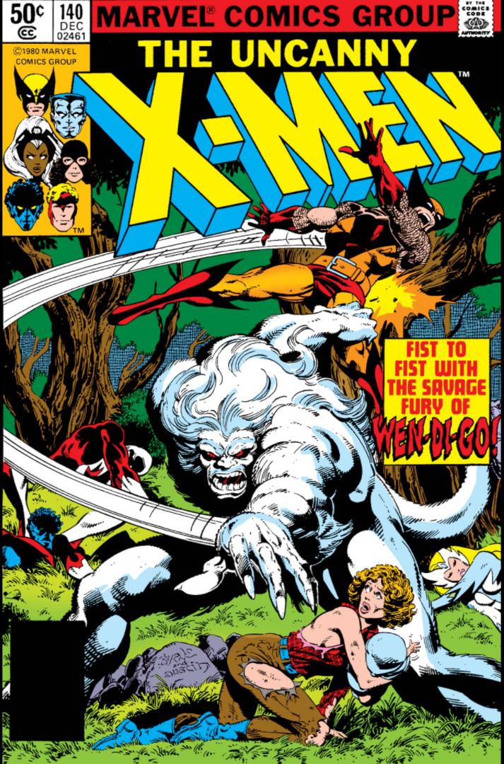 X-Men_Vol_1_140.jpg