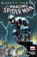 Amazing Spider-Man Vol 2 43