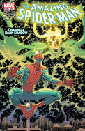 Amazing Spider-Man Vol 1 504