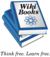 Wikibooks-logo-en