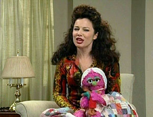 Celeb.frandrescher