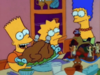 Bart vs Thanksgiving