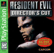 http://images2.wikia.nocookie.net/__cb20060629165758/residentevil/images/thumb/6/68/Re1b.jpg/185px-Re1b.jpg