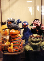 Sesamefromexhibit