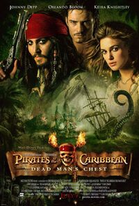 PotC DMC poster b