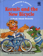 Mkids.kermitbike
