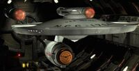 USSDefiant-NCC1764