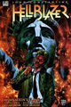 Hellblazer - Damnation's Flame