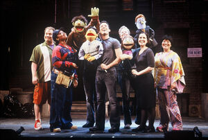 WelcometoAvenueQ