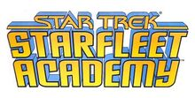 StarfleetAcad