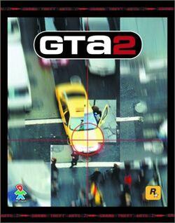 250px-GTA2_Box_Art.jpg