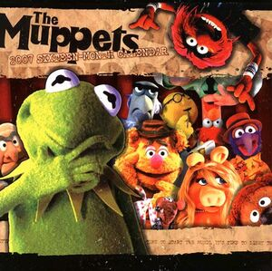 2007muppetcalendar1