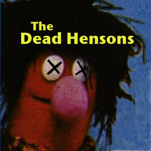 Deadhensons