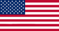USA flag 2033-2079.png