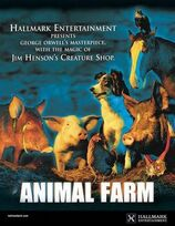 Animalfarm