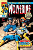 Wolverine Vol 2 118