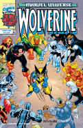 Wolverine Vol 2 134