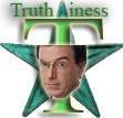 Truthiness Barnstar