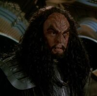 Martok