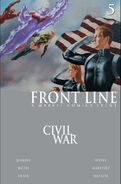 Civilwar frontline 5