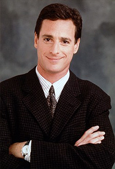 Bob saget