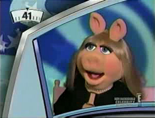 E!s101IncredibleCelebritySlimdowns--41-MissPiggy