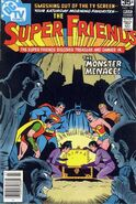 Superfriends 10