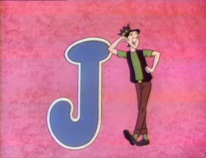 Jughead