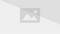 Nihonnoban.png