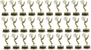 30Emmys