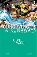 Civilwar youngavengersrunaways 2