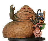 50 JabbatheHutt