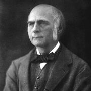 Francis Galton2