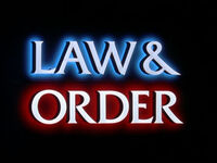 Lawandorder01