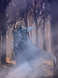Glorfindel