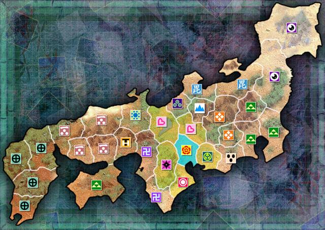 Sengoku_Rance_-_Territory_map.jpg